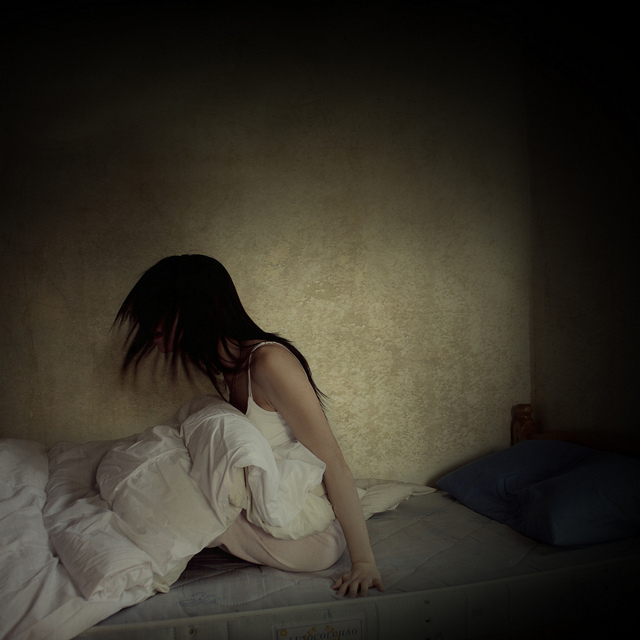 sleep paralysis and astral projection Whilst a number of cases of sleep paralysis are associated with narcolepsy (a neurological condition in which the sufferer involuntarily falls asleep, with.